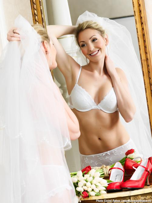 Wedding photography, fashion photography
