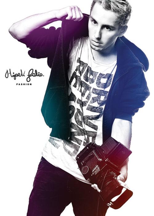 photographer-hipolit-terpinsky